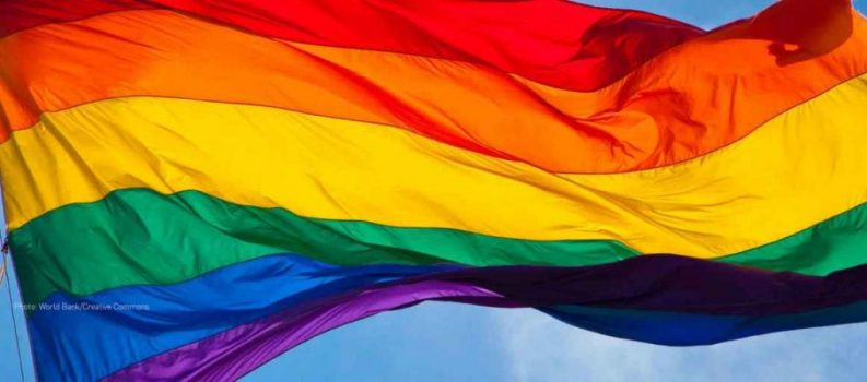 pride_flag_1
