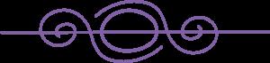 purpledivider3